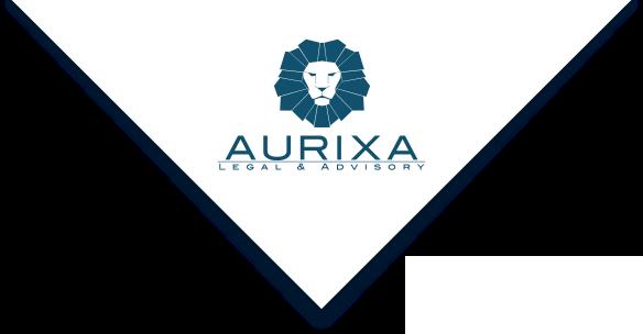 Aurixa - RMS